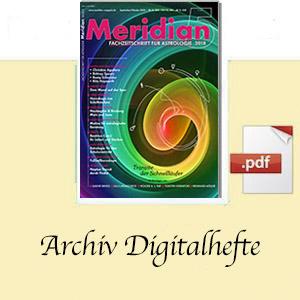 Digitalhefte