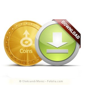 Download-Coins